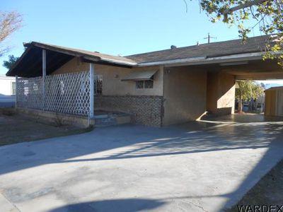 Zillow Homes For Rent Bullhead City Az