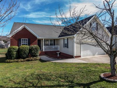 Low Income Apartments In Ringgold Ga