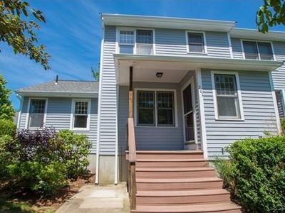 Apartments For Rent In Hopedale Ma