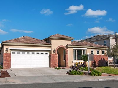 11658 Aspendell Dr, San Diego, CA 92131 | Zillow