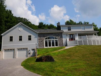 Apartments For Rent In St Albans Vt