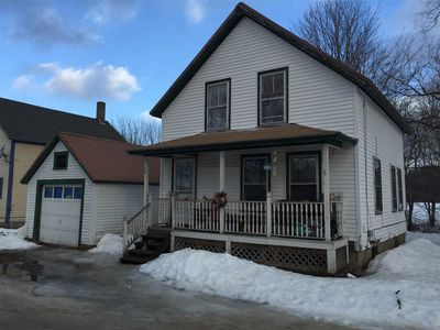 Apartments For Rent In Campton Nh