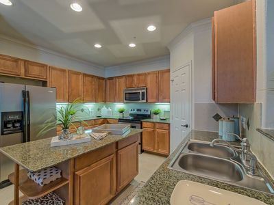 PURE Estates at TPC Apartments - San Antonio, TX | Zillow