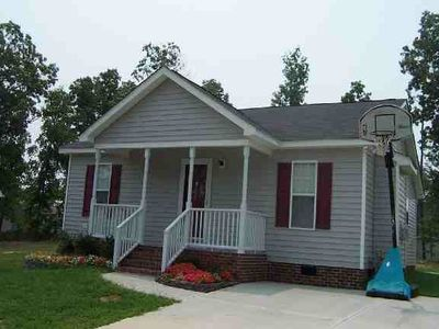 Low Income Apartments In Fuquay Varina Nc