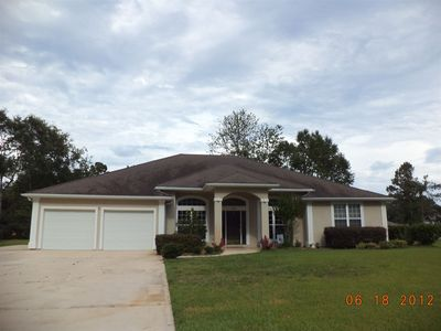 Low Income Apartments In Kingsland Ga
