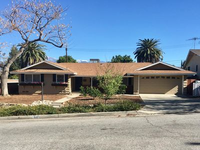 Low Income Apartments In Redlands