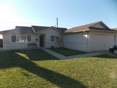 Lompoc Apartments For Rent By Owner