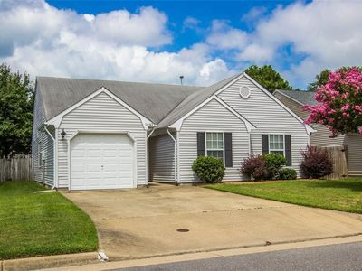 Zillow Virginia Beach Houses For Rent