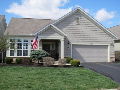 5746 timber top dr hilliard oh 43026 zillow rh zillow com