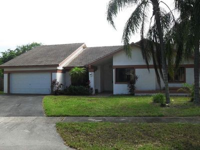 10200 nw 5th st  plantation  fl 33324 zillow