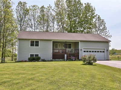 4783 bennetts corners rd holley ny 14470 zillow rh zillow com