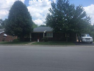 483 Chestnut St, Harrodsburg, KY 40330   Zillow