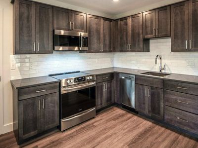 Greystone Lofts Apartment Rentals - North Providence, RI ...