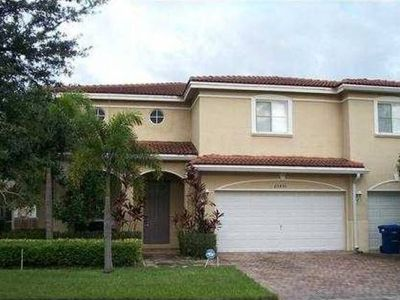 20451 Nw 7th Ct Miami Gardens Fl 33169 Zillow
