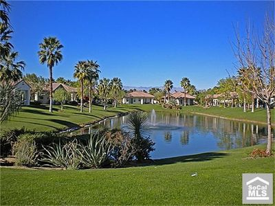 Low Income Apartments In Rancho Mirage Ca