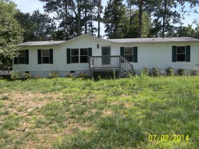 Apartments For Rent In Rocky Face Ga