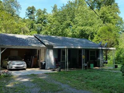 Homes For Rent By Owner Lenoir Nc