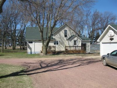 42528 270th st jeffers mn 56145 zillow