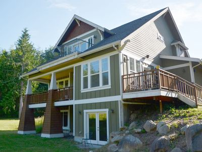 Low Income Apartments In Poulsbo Wa