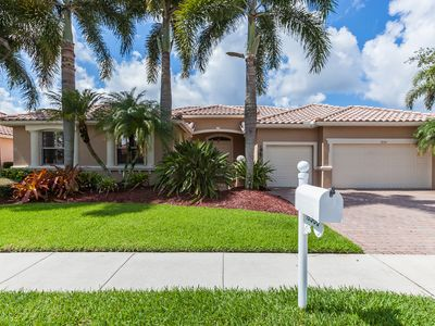 18560 SW 7th St Pembroke Pines FL 33029 Zillow