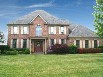 106 Tree Line Ct, Pittsburgh, PA 15237 | Zillow