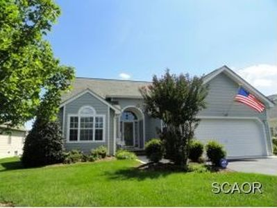 Zillow New Homes For Sale Lewes De