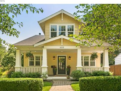 400 D Ave Lake Oswego Or 97034 Zillow
