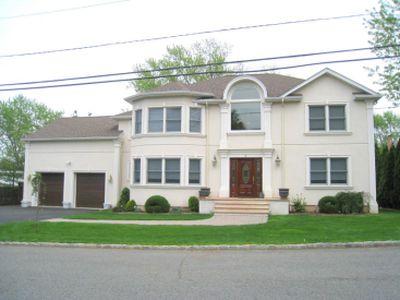 9 Old Homestead Rd Wayne Nj 07470 Zillow