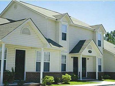 The Cedars Apartments North Charleston Sc