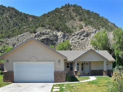 Apartments For Rent In Gypsum Co