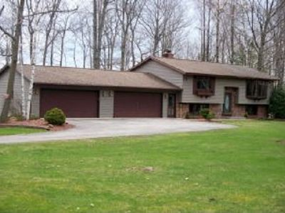 Apartments For Rent In Oconto Falls Wi