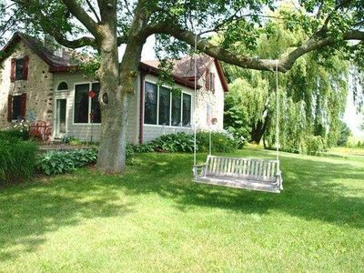 Apartments For Rent In Cedar Grove Wi