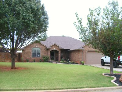 312 Lakeshore Dr Elk City OK 73644 Zillow