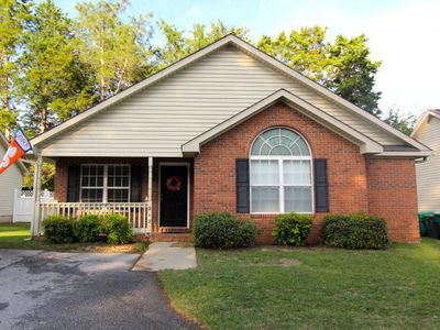 Low Income Apartments In Greenwood Sc