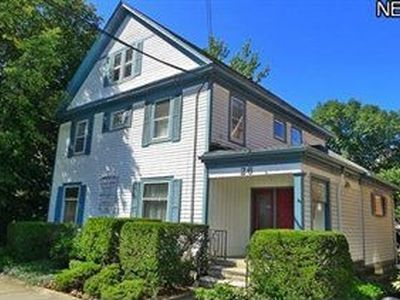 Apartments For Rent Chagrin Falls