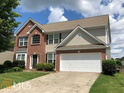 4235 evans farms dr cumming ga 30040 zillow rh zillow com