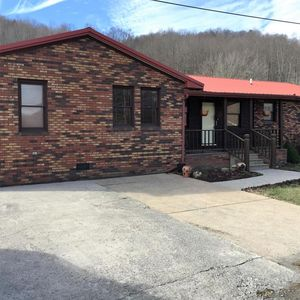 Apartments For Rent In Middlesboro Ky