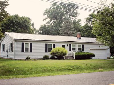 Apartments For Rent In Covington Va