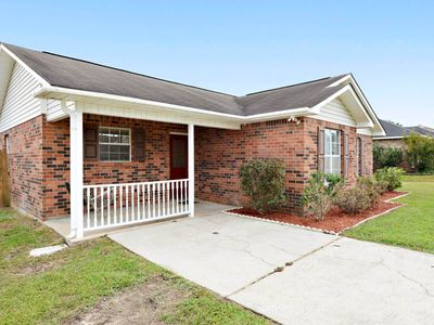 10724 Dogwood Dr, Ocean Springs, MS 39565 | Zillow