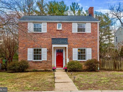 5232 baltimore ave bethesda md 20816 zillow rh zillow com