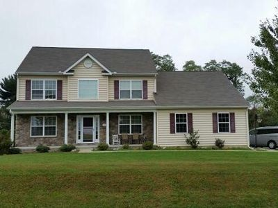 Homes For Rent By Owner Elkton Md