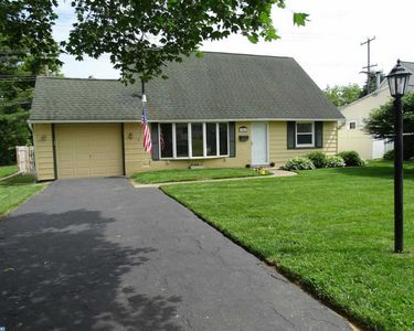 Homes For Rent In Levittown Pa By Owner