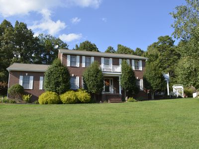 Apartments For Rent In Corbin Ky Low Income