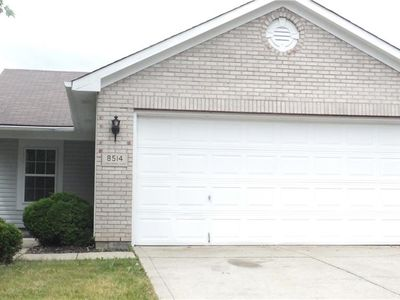 8514 Coralberry Ln, Indianapolis, IN 46239 | Zillow
