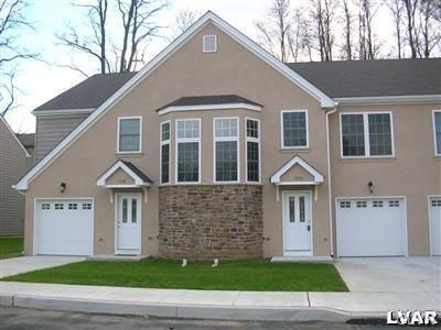 Apartments For Rent By Owner In Bethlehem Pa