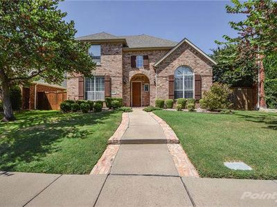 3888 Navarro Way Frisco Tx 75034 Frisco TX 75034 MLS 13442519 Zillow