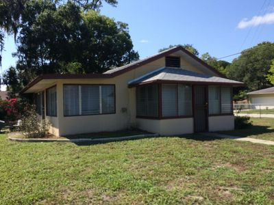 Apartments For Rent By Owner In Daytona Beach Fl