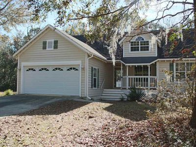 Pawleys Island Homes For Rent By Owner