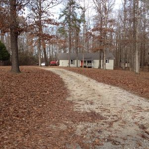 7232 bobby woods rd bauxite ar 72011 zillow