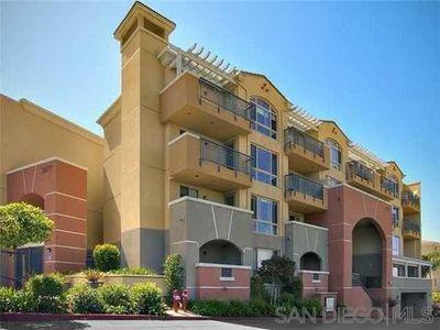 Carmel Valley Neighborhood Apartments - San Diego, CA | Zillow